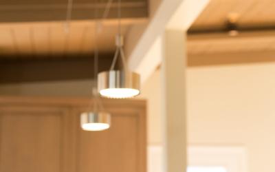 Tech Lighting Corum Pendant
