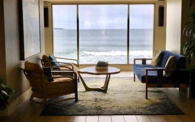 Monterey-Tides-4