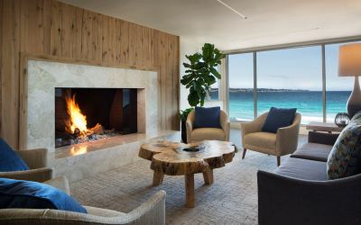 Monterey-Tides-5