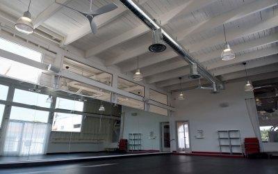 Move-Studios-Factory2