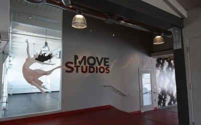 Move-Studios-FactoryWindow