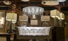 Lighting Design Monterey