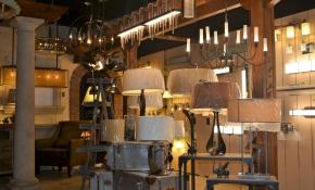 Lighting and Decor Monterey