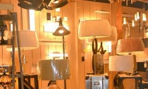Modern Lighting Monterey