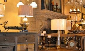 Tables Lighting Ideas