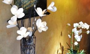 Wall Lighting Fixtures Monterey