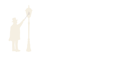 The Home Lighter - Logo