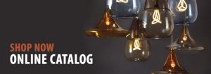 By clicking this link you can see the many lighting options available to you.
