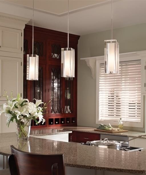 "<h2 class=""amazingcarousel-title"">Kitchen Lighting</h2>"